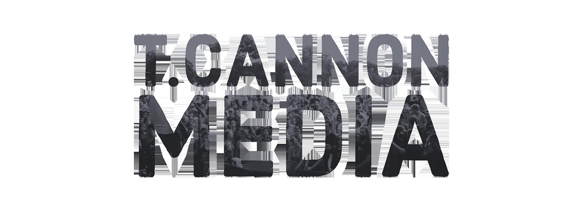 T. Cannon Media